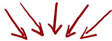 arrows_to_PublishAcadamy