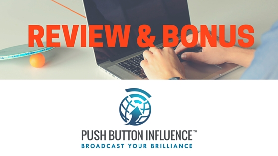 push-button-influence-review