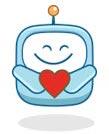 moomba_heart